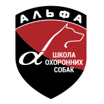 alfadog-logo